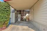 3455 Santa Rosa Avenue - Photo 20