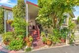 3455 Santa Rosa Avenue - Photo 22