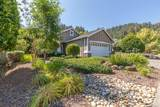 261 Red Mountain Drive - Photo 1