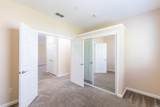 261 Red Mountain Drive - Photo 18