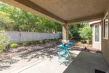 261 Red Mountain Drive - Photo 4