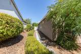 261 Red Mountain Drive - Photo 8