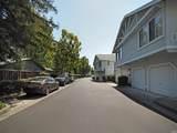 2152 Sunleaf Lane - Photo 29