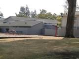 196 Del Luz Court - Photo 18