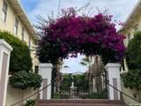 1239 Francisco Street - Photo 1