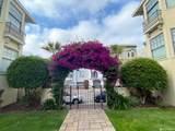 1239 Francisco Street - Photo 2