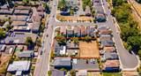 733 Healdsburg Avenue - Photo 1