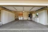 8515 Oakmont Drive - Photo 23