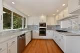 8515 Oakmont Drive - Photo 8