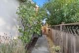 3744 Salsbury Lane - Photo 23