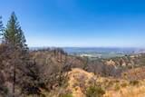 5145 Pine Flat Road - Photo 15