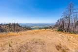 5145 Pine Flat Road - Photo 2