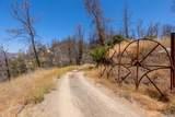 5145 Pine Flat Road - Photo 22