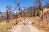 5145 Pine Flat Road - Photo 23