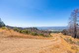 5145 Pine Flat Road - Photo 5
