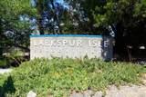 156 Larkspur Plaza Drive - Photo 13