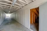156 Larkspur Plaza Drive - Photo 15