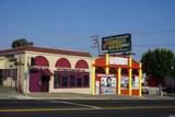 544 Alabama Street - Photo 3