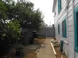 544 Alabama Street - Photo 33