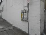 544 Alabama Street - Photo 38