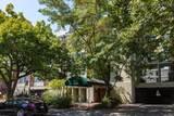 455 Crescent Street - Photo 31