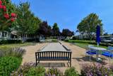 525 Rosewood Circle - Photo 28