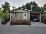 5185 Gayle Drive - Photo 2