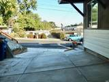 2876 Hilltop Road - Photo 48