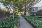 2316 Clay Street - Photo 34
