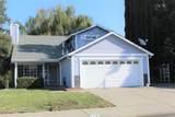 148 Southwood Court - Photo 2