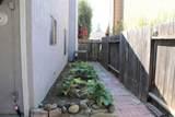 148 Southwood Court - Photo 30