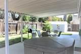 148 Southwood Court - Photo 31