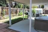 148 Southwood Court - Photo 32