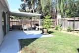 148 Southwood Court - Photo 36