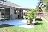 148 Southwood Court - Photo 37