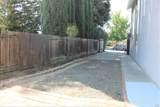 148 Southwood Court - Photo 38