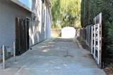 148 Southwood Court - Photo 39