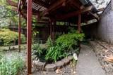 279 Toyon Road - Photo 20