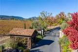 11 Vista Ranch Road - Photo 1