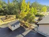 5134 Fig Tree Lane - Photo 52