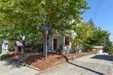 1020 Napa Street - Photo 2