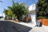 1020 Napa Street - Photo 31