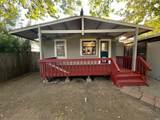 1120 Rutledge Avenue - Photo 16