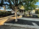 1120 Rutledge Avenue - Photo 2