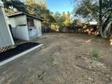 1120 Rutledge Avenue - Photo 25