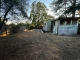 1120 Rutledge Avenue - Photo 29