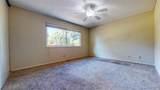 7540 Oak Leaf Drive - Photo 25