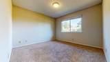 7540 Oak Leaf Drive - Photo 29