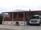 134 Anacapa Drive - Photo 8