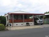 134 Anacapa Drive - Photo 9